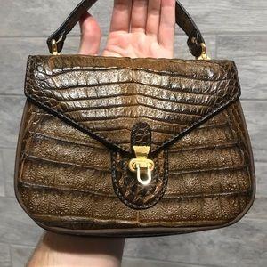 Handbags - Purse / Handbag